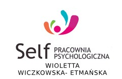 Logo Wioletta